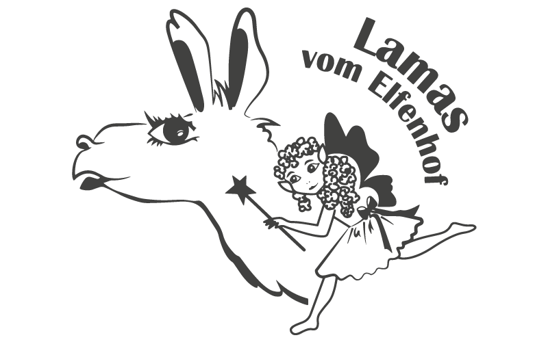 lama_wanderung_header_logo